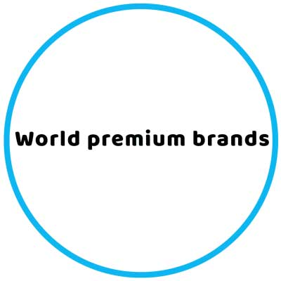 Equipment World premium brands
