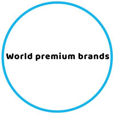 Equipment World premium brands