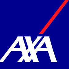 Ogo of AXASUb insurance for divers