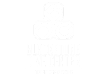 Snorkeling and Diving on Tenerife - Blackstone Dive Center Tenerife