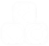 BDC small logo